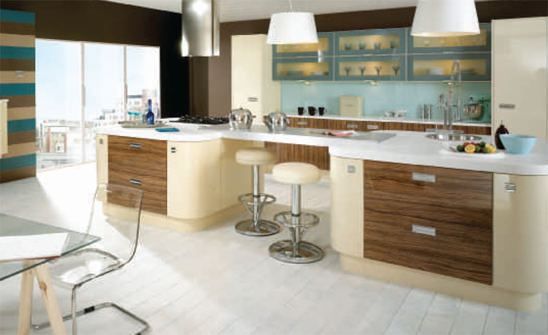 Fitted Kitchens Bedrooms Wardrobes Fitted Kitchens Bedrooms Wardrobes Dublin Louth Cavan