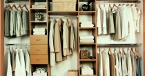 Sliding Wardrobes
