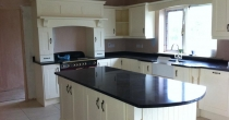 Deral Kitchens